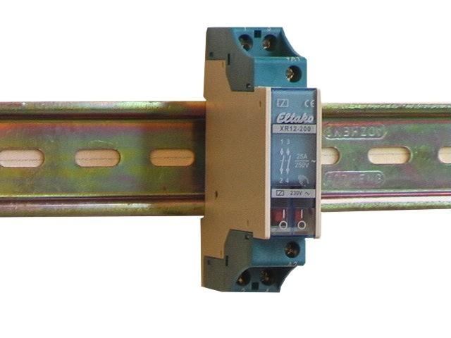 BRICO , XR12-200/230 ,