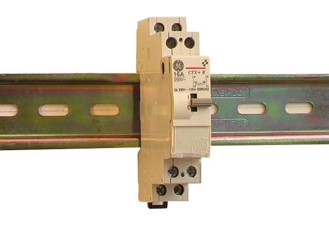 BRICO , CTX-250-R16A ,